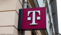 Telekom erhöht Gebühren für Festnetzkunden