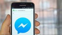 Facebook Messenger: 1 Milliarde Nutzer