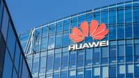 Huawei verklagt Samsung