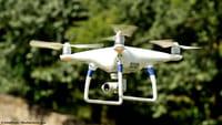 Drohnen-Führerschein ab sofort Pflicht