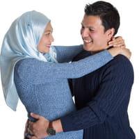muster für eine einladung des ehepartners mit kostenübernahmeerklärung, Einladung