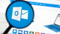 BSI warnt vor MS Outlook