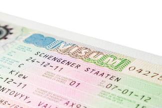 wie verfasse ich ein einladungsschreiben für ein visum?, Einladung