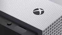 E3: Xbox One S mit 4K und HDR
