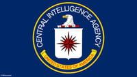 CIA tarnt Hacks als Kaspersky-Software