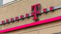 Telekom wirft ZTE Spionage vor