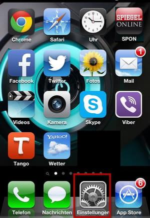 Sim Karten Kontakte Auf Iphone Übertragen