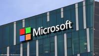 Microsoft: Neue Entlassungswelle