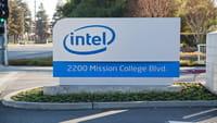 Intel: Stellenabbau in Deutschland