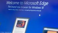 Microsoft: Belohnung für Edge-User