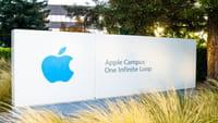 WWDC 2016: Was Apple heute zeigen wird