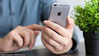 Bringt Apple drei iPhone-7-Modelle?