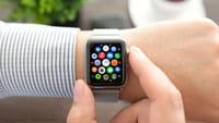Kommt die Apple Watch 2 schon im Herbst?