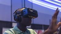 VR: Oculus-Spiele nicht mehr exklusiv