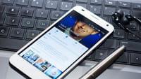 Accounts von Mark Zuckerberg gehackt