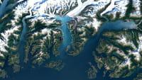 Google Earth verbessert Bildqualität