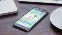 iPhone 7S angeblich mit OLED-Display