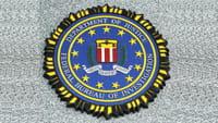 iPhone-Hack: FBI will Lücke für sich behalten