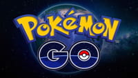 Pokémon GO: Weltweiter Serverausfall