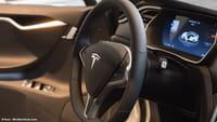 Tesla kündigt Upgrade für Autopilot an