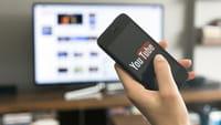 YouTube-Chat auf Smartphones eingeführt