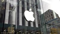 Apple darf Shops in Indien eröffnen