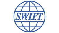 Cyber-Crime: Angriff auf SWIFT