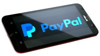 Paypal Konto Schließen
