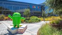 Android 7.0 für Galaxy A3 ausgerollt