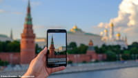 CCM gibt es nun auch auf Russisch
