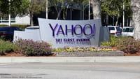 Yahoo: Millionenfacher Datendiebstahl