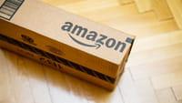 Amazon Prime Now in Berlin verfügbar