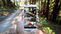 Bundeswehr warnt vor Pokémon GO