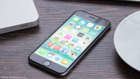 iPhone 7: Ohne Home-Button?