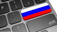 Russland beschließt getrenntes Internet