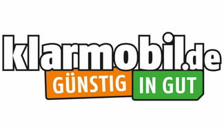 Mobilfunkvertrag Mit Klarmobil Kündigen