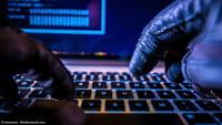 Mega-Hackerangriff in Frankreich