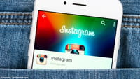 Instagram-Filter gegen Spam-Kommentare