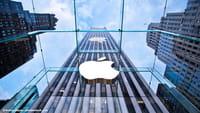 Apple stellt eigenen Streaming-Dienst vor