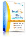 Html converter deutsch