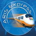 Aris express download