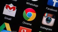 Kein Zwang mehr zu Google-Apps