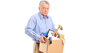 Wie Sind Kündigungsfristen Für Arbeitsverhältnisse Geregelt