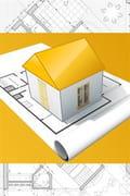 Home design 3d deutsch