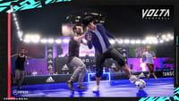 FIFA 20: Neuer Modus, besseres Gameplay