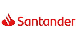 Bankkonto Bei Santander Kündigen