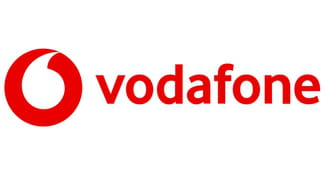 Vodafone Kabel Deutschland Kündigung Des Pakets Tv International