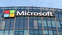 Microsoft: Mehr Sicherheit für Defender