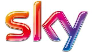 Kundigung Eines Vertrags Mit Dem Pay Tv Sender Sky Recht Finanzen