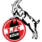 Mitgliedschaft Beim 1 Fc Köln Beenden